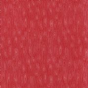 Moda Fabrics - Poppy Faux Bois Folk Art Holiday Fabric - per quarter metre